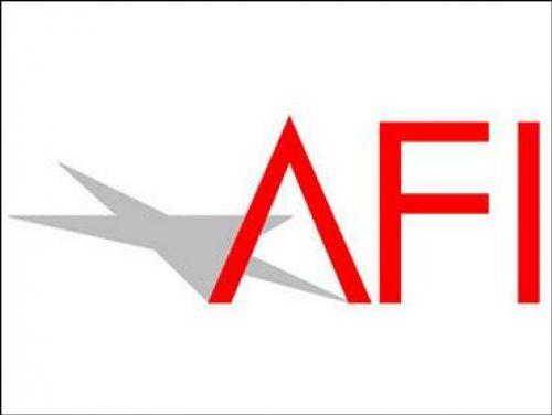 Лучшие фильмы 2008 года по мнению AFI