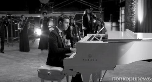 Новый клип группы The Wanted - Show Me Love (America)