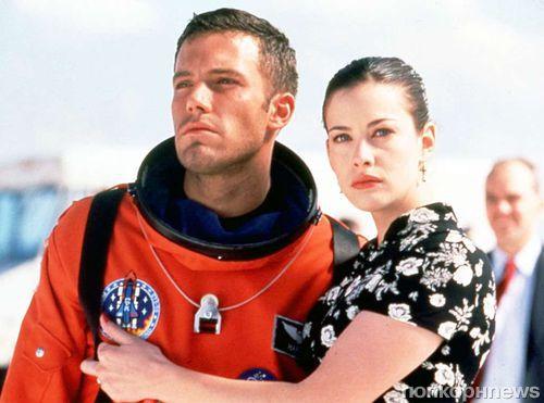 Фото: как выглядят звезды «Армагеддона» спустя 20 лет после премьеры фильма