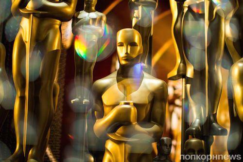 336 фильмов поборются за номинацию на