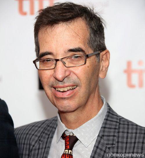 Режиссер оскароносного фильма «Все еще Элис» Ричард Глацер скончался в Лос-Анджелесе