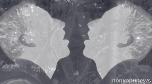 Новый клип группы Coldplay - Midnight