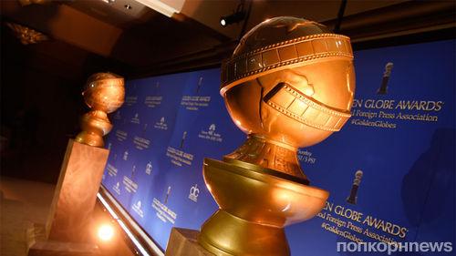 Объявлен полный список номинантов на «Золотой глобус» 2017