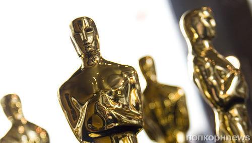 «Оскар» 2015: Лучший грим
