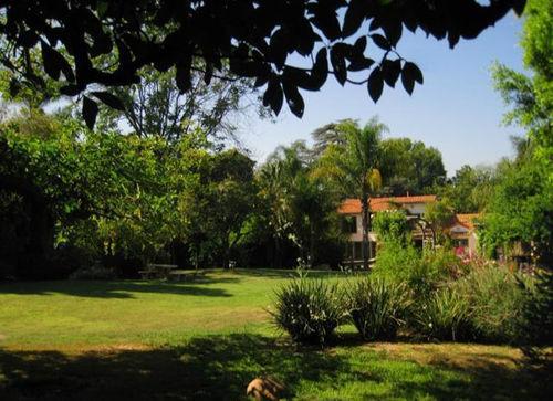 Пинк продает дом в Лос-Анджелесе за 4 миллиона долларов