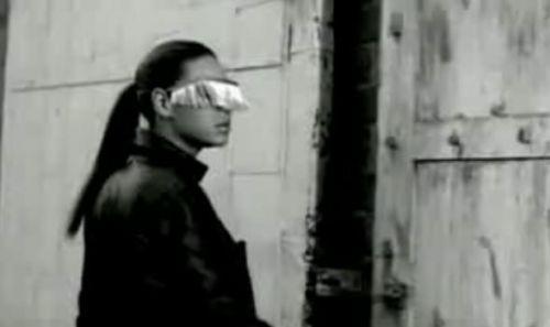 "Видео: Бейонсе Ноулз ""Diva"" и ""Halo"""