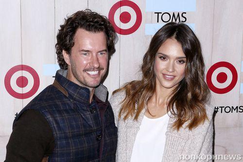 Звезды на презентации новой коллекции Toms for Target в Калвер-Сити