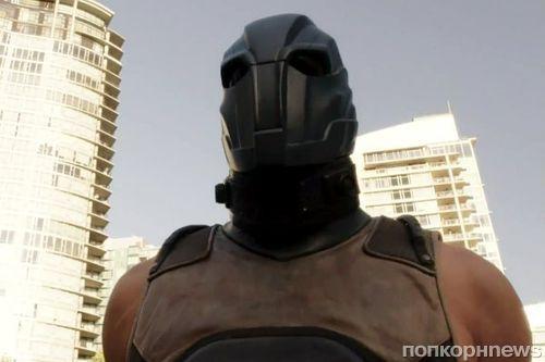 2 сезон сериала «Флэш»: первое промо-видео