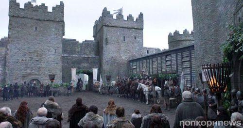Бюджет приквелов «Игры престолов» будет больше, чем у первых сезонов оригинального сериала