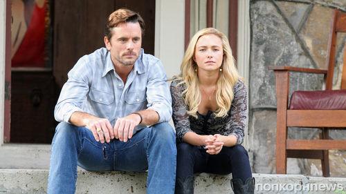 Сериал «Нэшвилл» закроют после 6 сезона