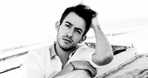 Звезда «Хора» (Glee) Кевин МакХейл совершил каминг-аут