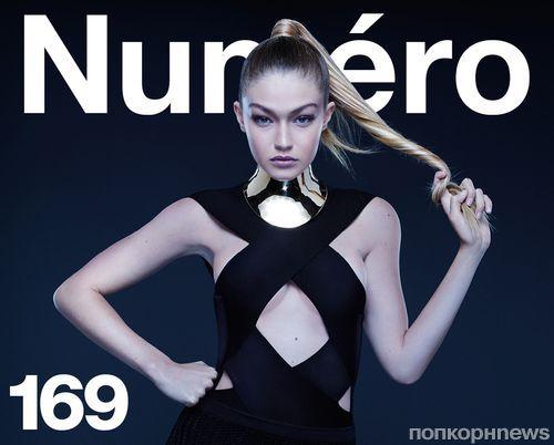 ������ ����� � ������� Numero. ������� 2015