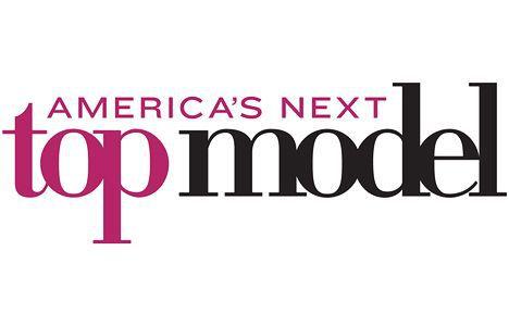 Тайра Бэнкс в промо-ролике нового сезона America's Next Top Model