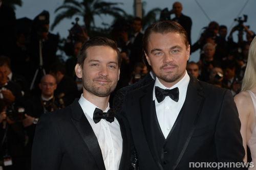 Самые завидные холостяки Голливуда: звезды, которые никак не могут остепениться