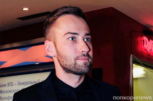 Отец Жанны Фриске будет судиться с Дмитрием Шепелевым из-за денег Русфонда