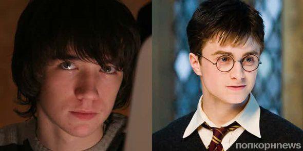 Наоми Уоттс, Кейт Уинслет, Робин Уильямс и другие актеры, которые могли сняться в «Гарри Поттере»