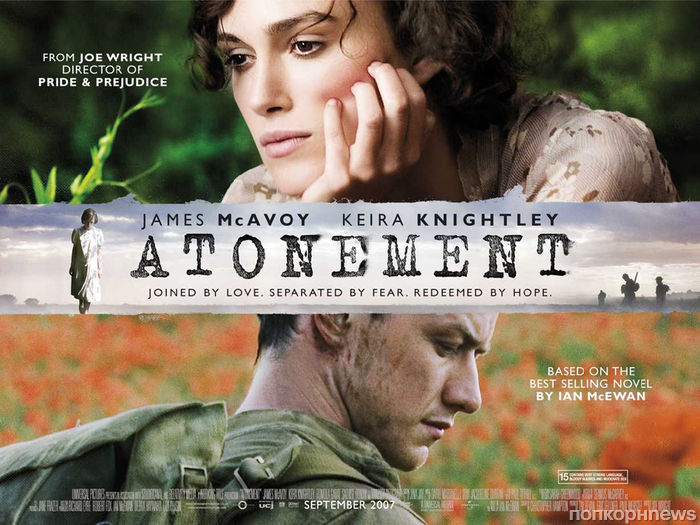 atonement joe wright