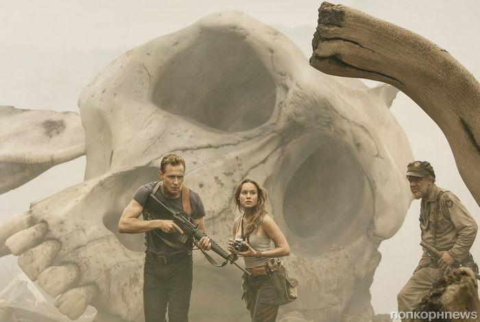Тест: как хорошо вы знаете монстров из фильмов?