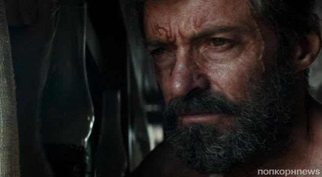 Хью Джекман отрицает все шансы возвращения во франшизу о Людях Икс