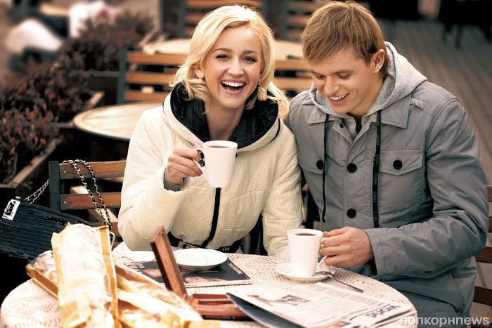 Ольга Бузова заработала на разводе с Тарасовым больше 30 миллионов рублей