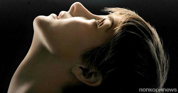 Характер-постеры фильма «Дивергент, глава 2: Инсургент»