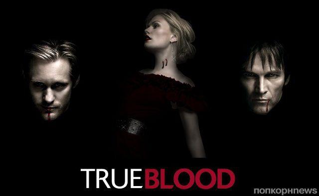 true blood vs twilight essay