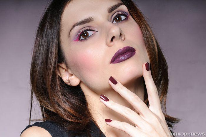Секреты красоты: Помада KIKO Double touch