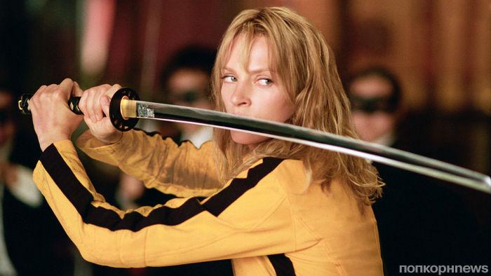 Гэндальф или Ганнибал: тест, на кого из культовых героев кино вы похожи по характеру