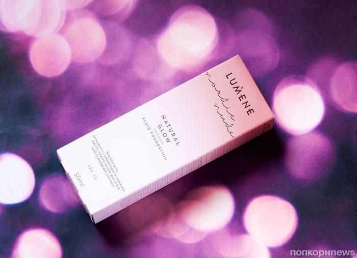 Секреты красоты: Тональный крем в чужой упаковке, часть 2