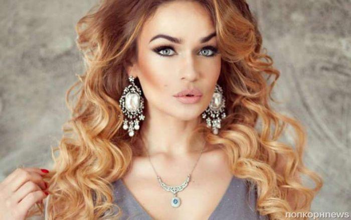Алена Водонаева лишилась рекламного контракта на полмиллиона рублей