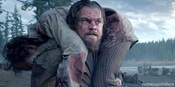 10 величайших актеров, у которых никогда не было «Оскара»