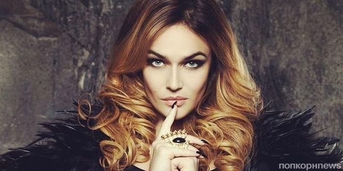 Алена Водонаева прокомментировала развод Ольги Бузовой
