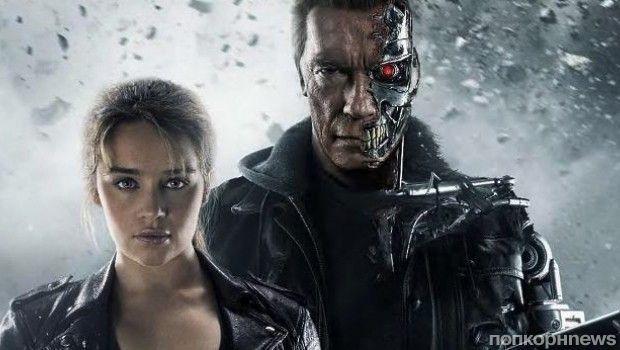 Студия Paramount отказалась от планов снимать продолжение «Терминатора»