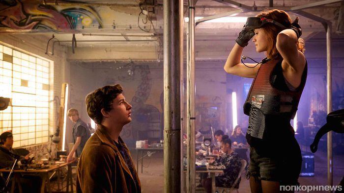 Какие фильмы выйдут в августе 2018 в кинотеатрах - Кино