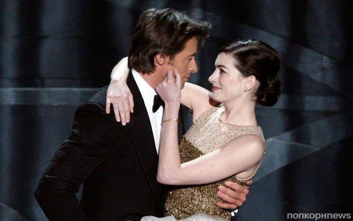 От Хью Джекмана до Дэниела Рэдклиффа: вспоминаем лучшие музыкальные номера в истории «Оскара»