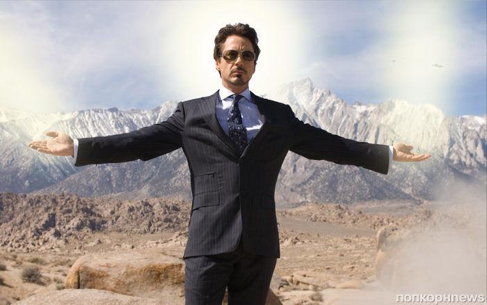 Железный человек должен умереть: 6 причин похоронить Тони Старка в «Войне бесконечности»