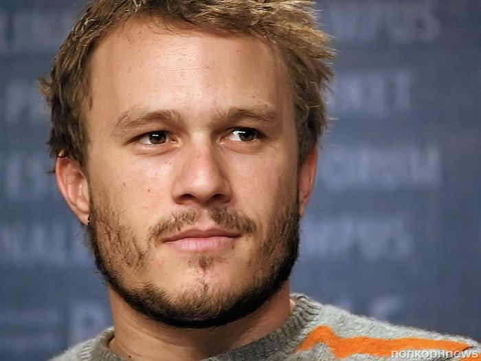 heath ledger career Heath ledger's career and life were tragically cut short, but his international success and the calibre of his performances will endure the test of time.