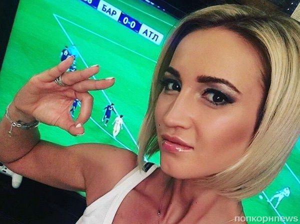 Ольга Бузова уходит из «Дом 2» ради работы ведущей нового ток-шоу на Первом канале