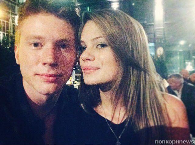 Внук Аллы Пугачевой Никита Пресняков собрался жениться