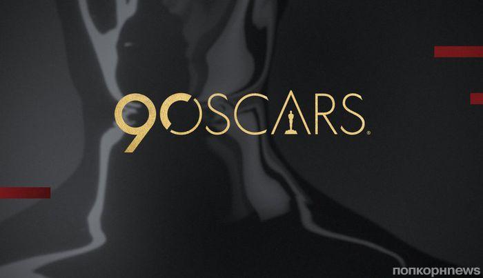 «Оскар» 2018: объявлен полный список номинантов