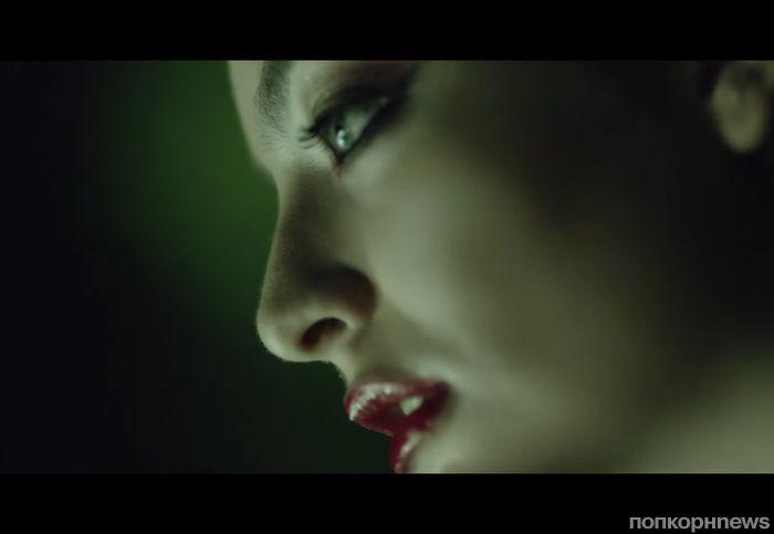 Певица Лорд и группа Disclosure выпустили совместный клип