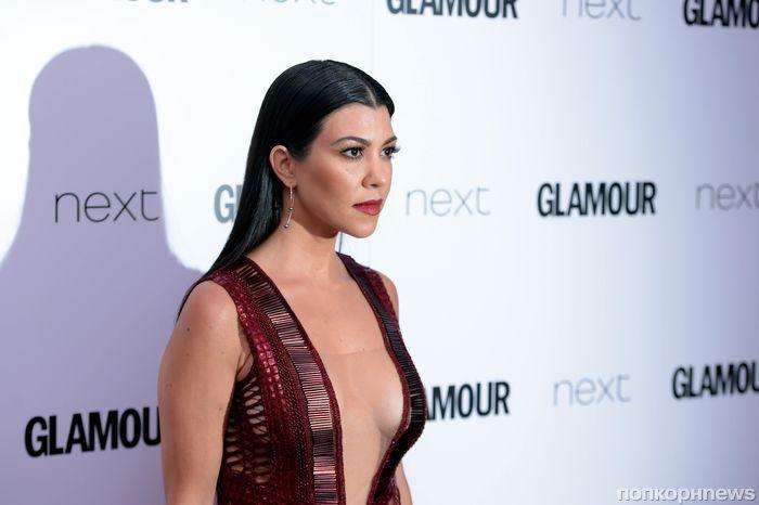 Звезды на церемонии Glamour Women of the Year Awards 2016 в Лондоне