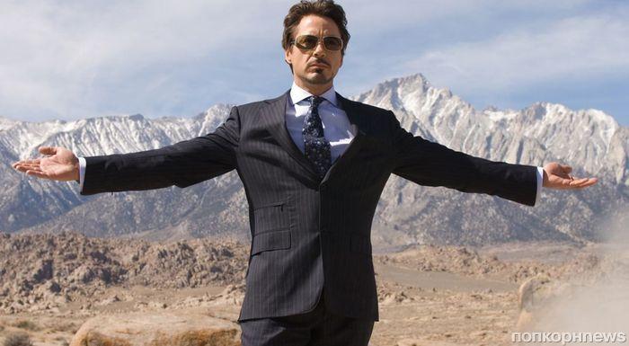 Тест: выбери супергероя и мы скажем, какие мужчины тебе нравятся
