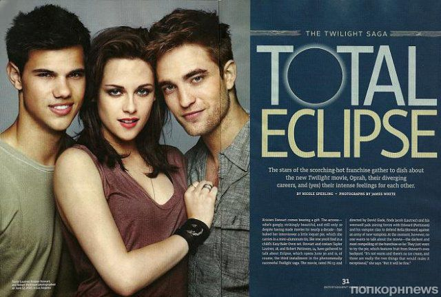 The Twilight Saga Eclipse 2010  IMDb