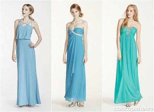 Платья античного стиля фото