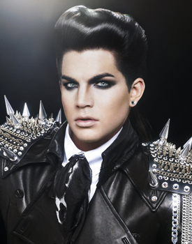 adam lambert ghost town скачатьadam lambert ghost town, adam lambert whataya want from me, adam lambert ghost town скачать, adam lambert runnin, adam lambert – mad world, adam lambert скачать, adam lambert ghost town перевод, adam lambert welcome to the show, adam lambert feeling good, adam lambert queen, adam lambert instagram, adam lambert if i had you, adam lambert for your entertainment, adam lambert trespassing, adam lambert слушать, adam lambert ghost town lyrics, adam lambert the original high, adam lambert feeling good скачать, adam lambert ghost town слушать, adam lambert chokehold