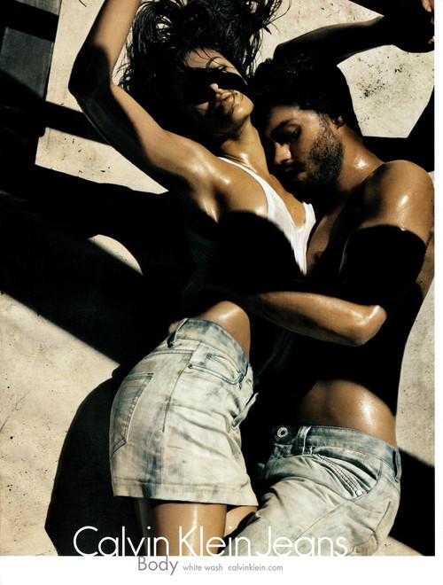 Сперма ева ангел с мужиком фото фильм индийский
