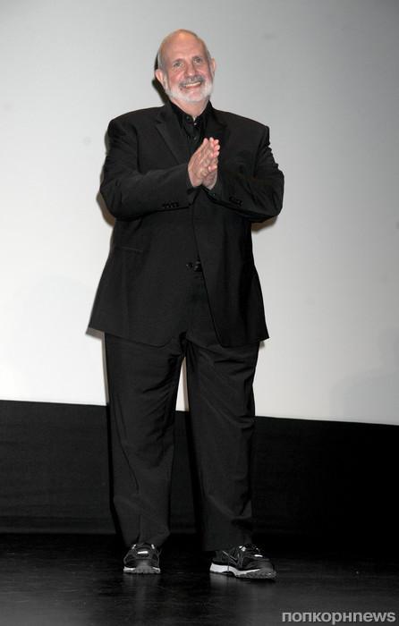 Брайан Де Пальма
