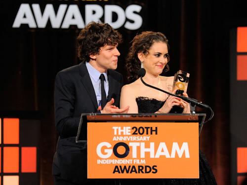 Gotham Independent Film