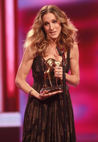 Bambi Awards